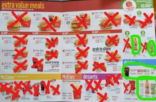 Inkedmaccys menu_LI.jpg